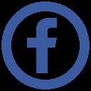 Kim Moser for State Representative on Facebook