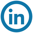 Kim Moser for State Representative on LinkedIn