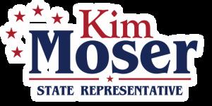 KimMosersmwhitepic